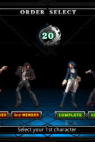 download the king of fighters 12.07.01