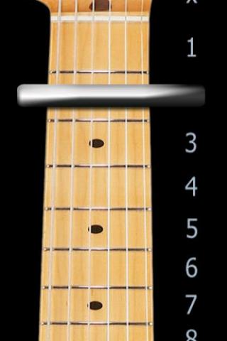 برنامج Guitar Solo Lite v1.55.2 للاندرويد,بوابة 2013 a7ce1d79986205f98779