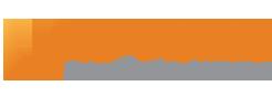logotipo Aptoide: Scarica Tantissime Applicazioni Android Gratuite e non dal Market Alternativo al Google Play Store